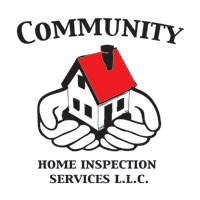 Community Home Inspection Services