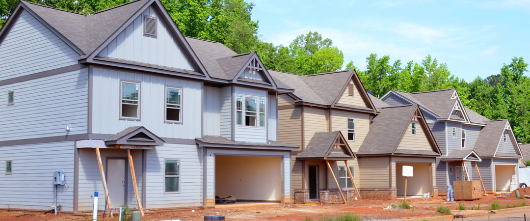 NEW CONSTRUCTION AND NEW CONSTRUCTION PHASE INSPECTIONS